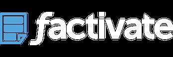 Factivate
