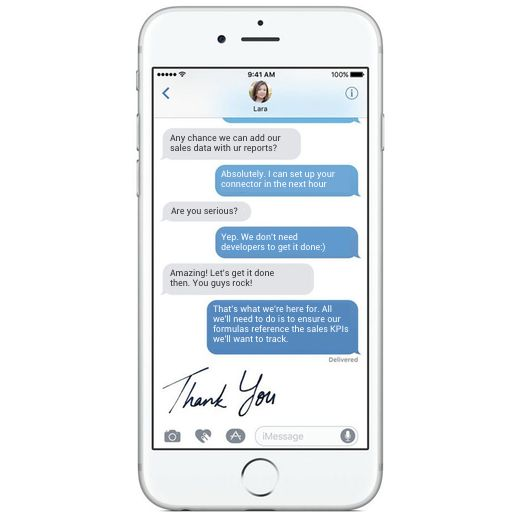 factivate-sms-conversation-1-compressed