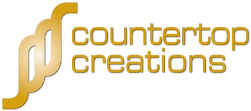 Countertop Creations at Solid Surface Specialists