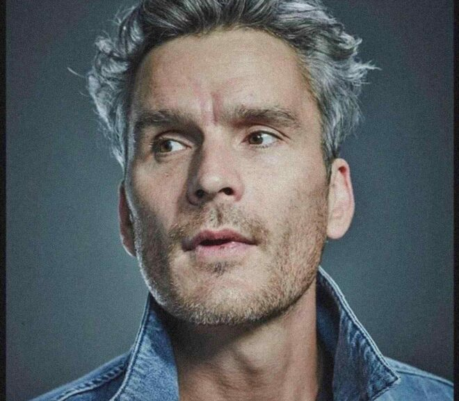 Balthazar Getty – Wife, Age, Height, Family, Bio, Net Worth & More