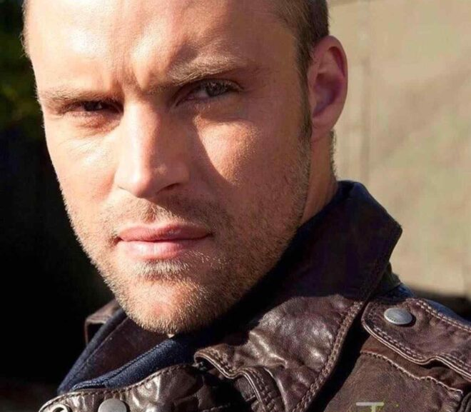 Jesse Spencer – Age, Wife, Height, Family, Bio, Net Worth & More