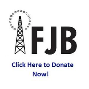 fjb banner for site slider