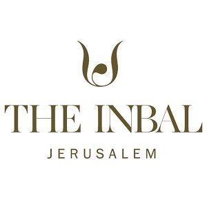 the inbal logo 300