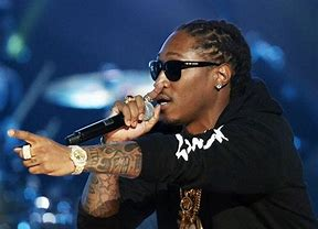 Future will be performing Live at Drai's New Years Eve in Las Vegas Dec. 31st