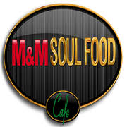 M&M Soul Food adds the Urban taste to the Las Vegas Strip – at a reasonable price