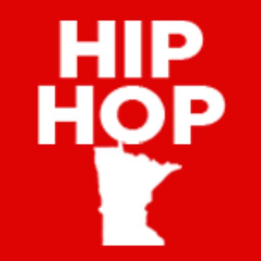 Hip-Hop Minnesota