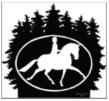 Flagstaff Show Logo