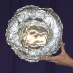Pantano Award