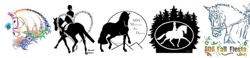 All Show Logos