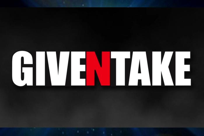 GiveNTake