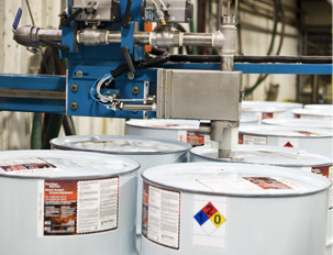 Government - HOC Industries