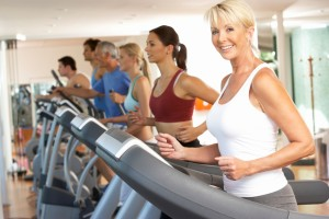 Best exercise for weight loss