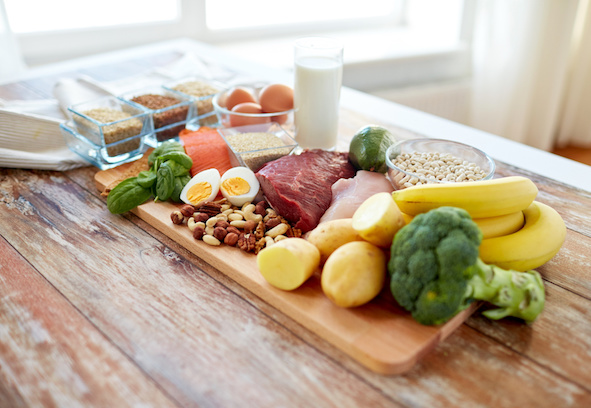Understanding Your Cholesterol: What's Fact And What's Fiction?