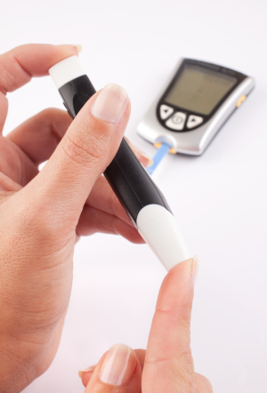 How To Delay Or Prevent Diabetes Complications