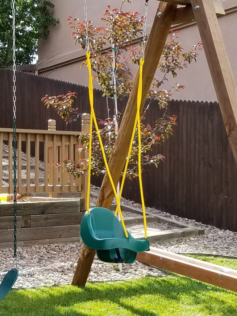 Baby/Infant Baby Swing