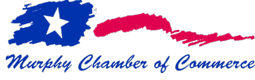 Murphy Chamber of Commerce