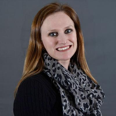Ambassador of the Month – Kristi Denham, Jal Dennis Group