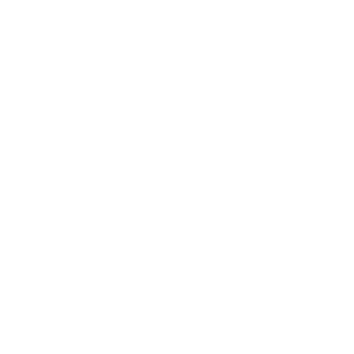 house-outline (1)