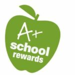 The Stop & Shop Rewards Program