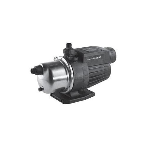 Grundfos MQ3-45 Booster Pump