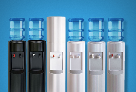 search Water Coolers