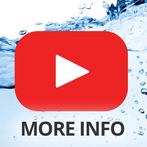 Tannin Water Filter Demo