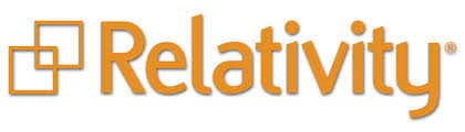 Relativity online review