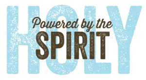 RDRD Bible Study Powered By the Holy Spirit