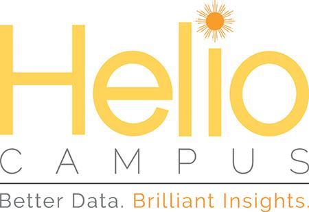 heliocampus_logo