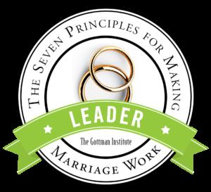 7 Principles Workshop