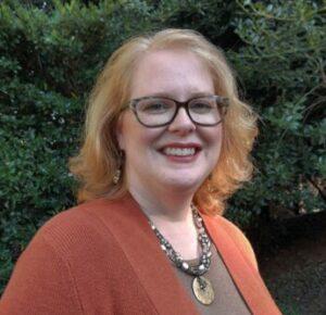 Kathleen Shack