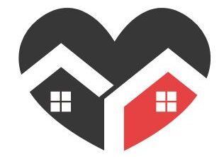 One Heart Two Homes Group