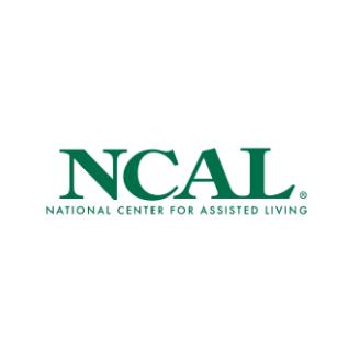 NCAL_logo