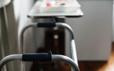 Low Medicaid Rates Cause Skilled Nursing Crisis in Washington State