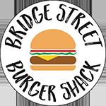 Bridge Street Burger Shack