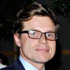 michael-gorzynski