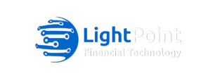 LPFT New LOGO Saphire Blue and White