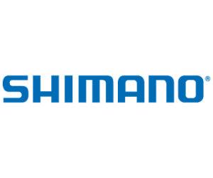 shimano2