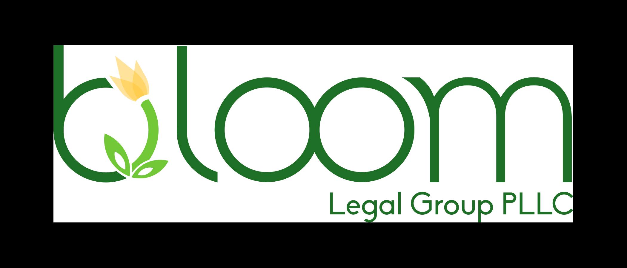 Bloom Legal Group PLLC