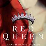 Red Queen - France