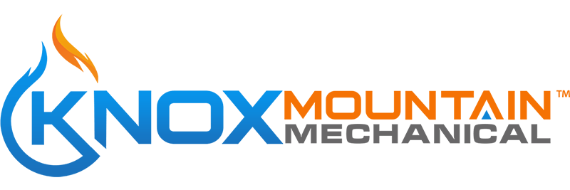 Knox Mountain Mechanical Ltd.