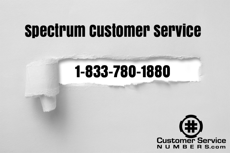 Spectrum Customer Service