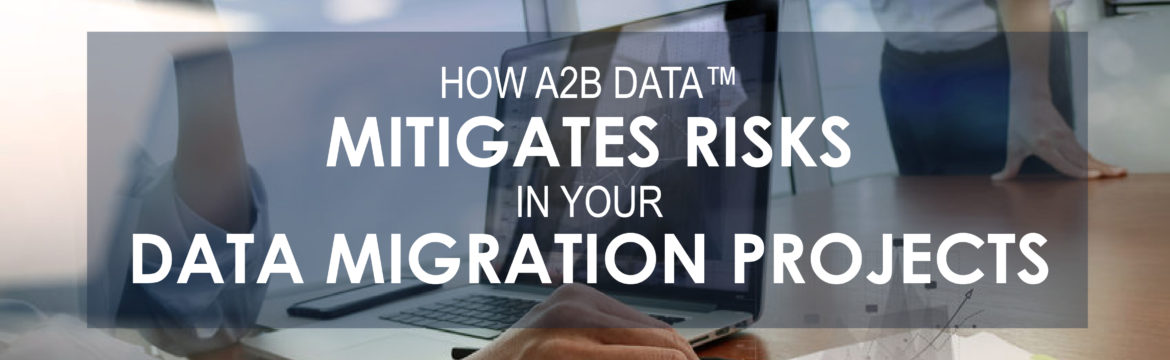 How to avoid big data project risks