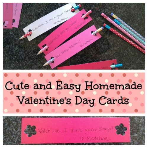 Cute-and-easy-homemade-Valentines-Day-cards