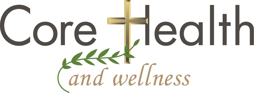 Core Health and Wellness
