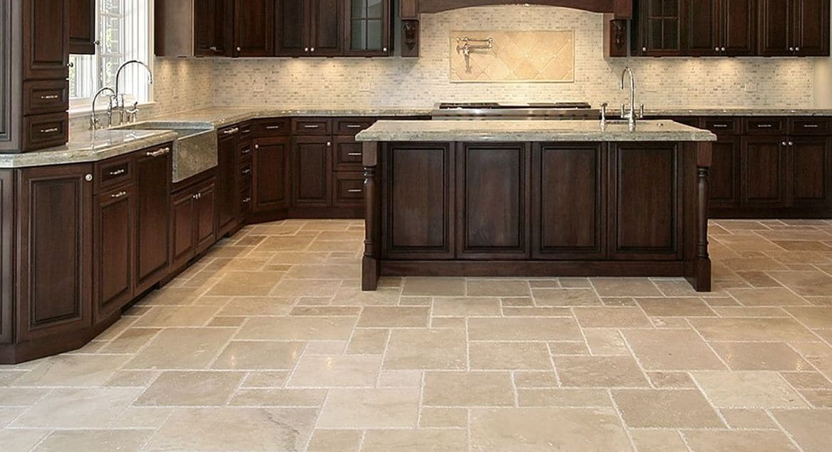 What-Size-Tile-For-Small-Kitchen-Floor