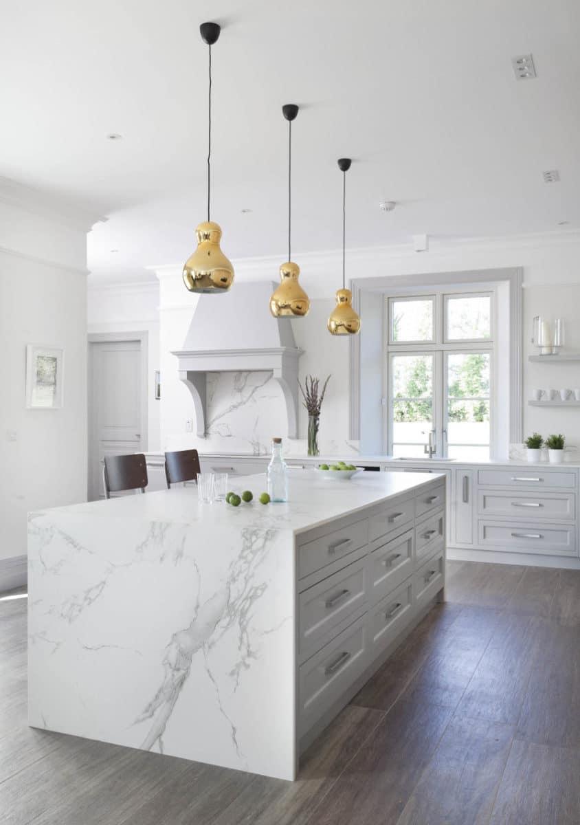 kilkenny-aura-kitchen