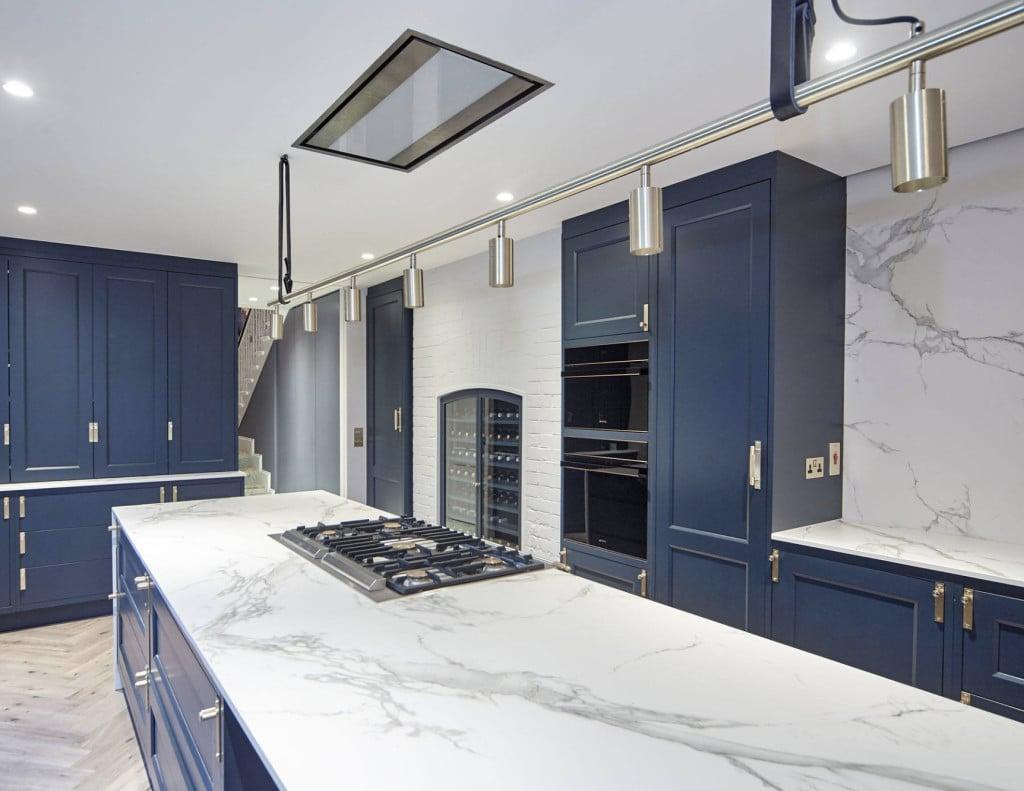 michael-farrell-residential-kitchen-aura
