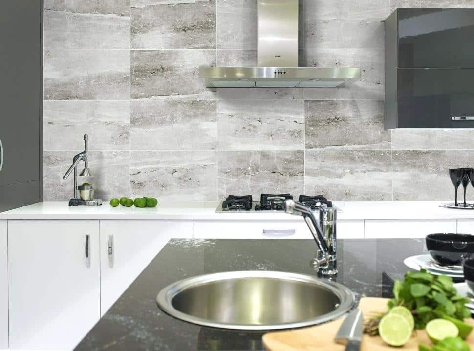 white-ceramic-backsplash-tile-ideas-kitchen-modern-for-cabinets-subway-tiled-glass-metal