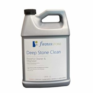 Deep Stone Clean – Small
